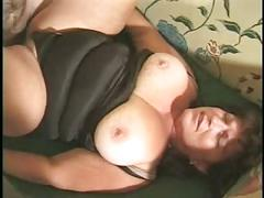 amateur, bbw, big boobs, matures, old+young