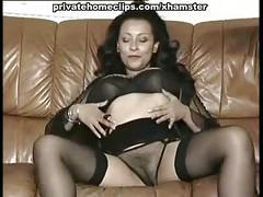 Privatehomeclips048