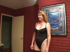 sex toys, lesbians, masturbation, matures, tits, big boobs, group sex, redheads, gaping, face sitting