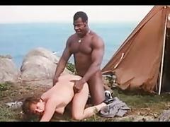 interracial, threesomes, vintage