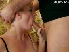 domination, swap, extreme, gloryhole, daughter