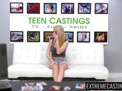 bdsm, castings, deep throats, facials, teens