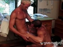 hunks, big cocks, cumshots, amateurs, anal, hardcore,