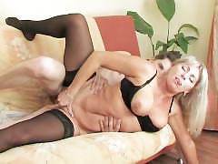 Russian mature 28