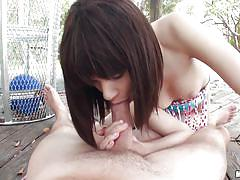 outdoor, public, latina, blowjob, riding cock, reverse cowgirl, teen pov, pov sex, latina sex tapes, mofos network, jessi grey