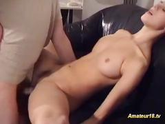 skinny, amateur, flexi, flexible, russian, kamasutra, gymnast, contortion, limber, bending, split, boneless, ballett, amateur18