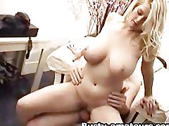amateur, big tits, bigtits, babe, blowjob, hardcore, busty-amateurs, busty, bigbreast, bigboobs, sucking
