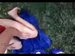 Putinha de porto calvo-al liberando a xana pra 2 clientes - www.cnn-videos.com