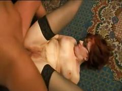Italian perversion #2 - complete film -b$r