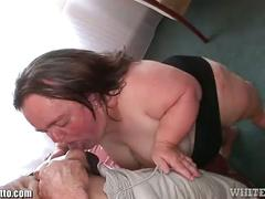 Whiteghetto gidget the midget gets boned in a hotel room