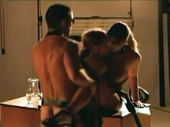 sex, softcore, playboy, casting, argentina, online, celeste, sablich
