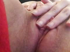 amateur, bbw, big clits, close-ups, orgasms
