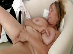 amateur, big boobs, grannies, masturbation, matures