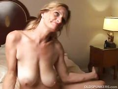 boobs, coogar, cougar, cumshot, housewife, matures, milf, miltf, mom, mother, older, wife