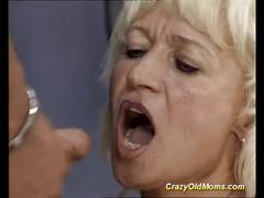 crazy, fart, fucking, hardcore, mature, milf, moms, old