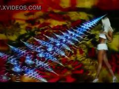 Sexy - dance   vol. 19 goa   trance       dj sirdragon       .wmv