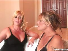 anal, big tits, toys, milf, ass toying, big boobs, busty, debi diamond, dildo, eating pussy, ginger lynn, girls kissing, lesbi, licking pussy, toying pussy, toys babes, vibrator