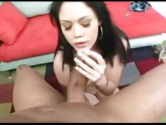 hot, women, girlfriends, tits, big, milf, horny, chica, fuck, sexy, slutty, latina, chick, orgasm, blondes, wifes, amateur, boobs