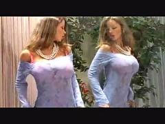 Hot veronika zemanova stripping