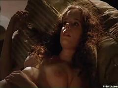 Alice henley sex scene