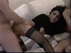 anal, dildo, strapon, classic, strap, kelly, jill, anna, malle