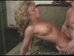 Barbara dare and rocco siffreddi - excellent classic