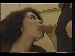 Deutsche mif oral creampie compilation mehr auf der seite luder punkt cc
