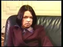 Raphaella anderson(aka raffaella)-soubrette a n a l e