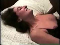 Ir - shared amateur wife