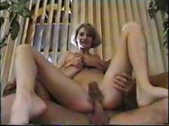 Nice group sex(final scene)