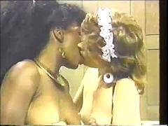 Angel kelly and friends lesbian scene