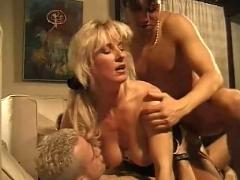 Another dirty family 04