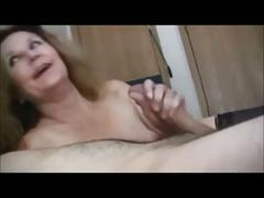 facials, hairy, milfs, stockings, swingers