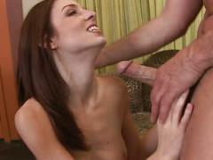 Riley shy - in your face 3