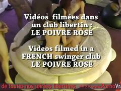 amateur, groupsex, french, party, spy, voyeur, college, francais, cam, orgy, reality, hidden, parties, private, swinger, swing, hiddencam, spycam