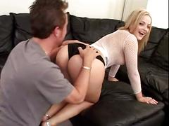 Alexis texas - big ass fixation