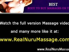 babe, handjob, asian, jerking, fetish, asiansex, massage, wanking, wam, masseuse, tugging, masseur, orientalsex