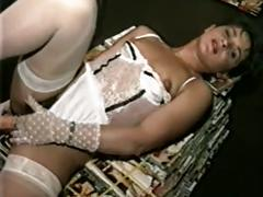 amateur, anal, french, matures, sex toys