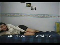 amateur, blowjobs, hidden cams, turkish