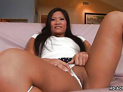 asian, big cock, blowjob, brunette milf, blowjobs hd, christina aguchi