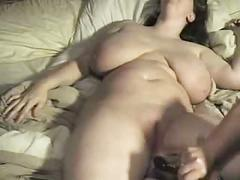 Swingers at home homemade