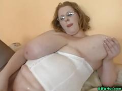 milf, bigtits, fat, huge-tits, hugetits, bbw, big-tits, fatpussy, massivetits, dildoing, massive-tits