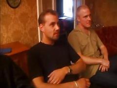 Scandinavian swingers - cd1