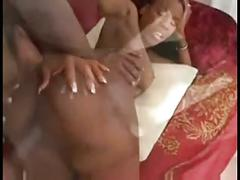 anal, black and ebony, blowjobs