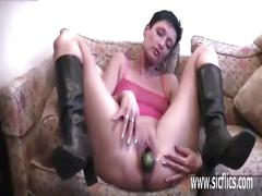 amateur, fisting, gaping, matures, sex toys