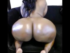 Ebony thickness