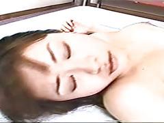 Sayaka mizumori - 03 japanese beauties