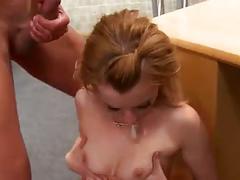 Lewb video #33