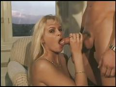 Quality anal fucking with nikki andersoan