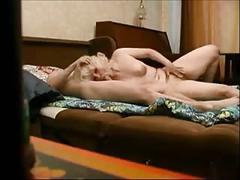 amateur, hidden cams, milfs, old+young, swingers